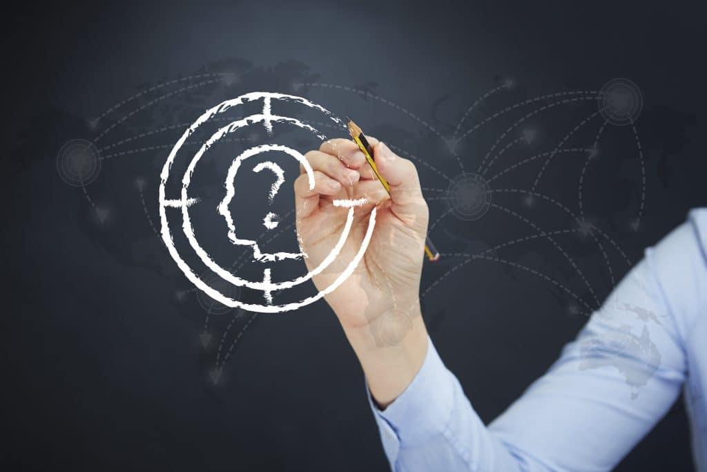 Problem für kleine Unternehmen - rechtliches Know-How ist teuer - mit Approovd, digitaler Vertragsmanagement Software, können Verträge zu einem fairen Preis erstellt werden