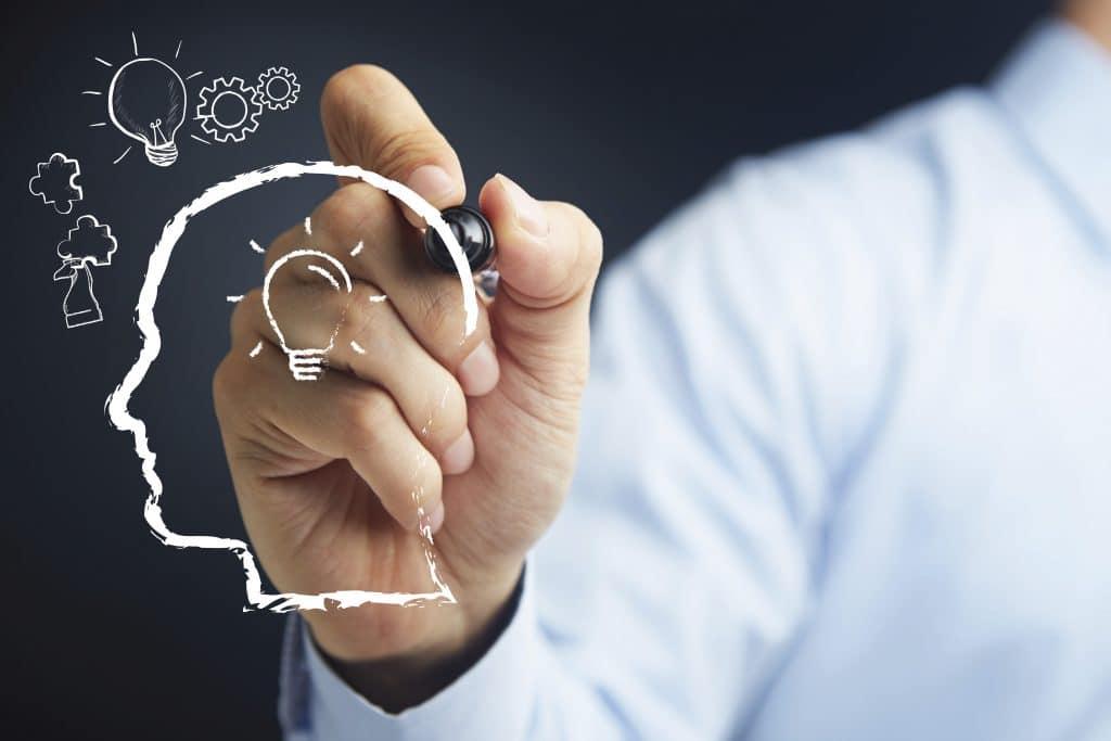 Approovd - digitales Vertragsmanagement für kleine Unternehmen zu einem fairen Preis
