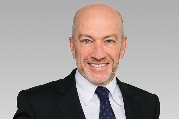 Prof. Dr. Rolf Watter -Prof. Dr. Rolf Watter ist Partner in einer der renommiertesten Schweizer Wirtschaftskanzleien - erzählt über Vorteile der Vertragserstellung mit Approovd
