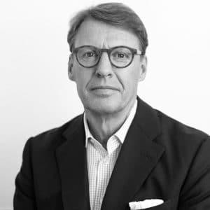 Willi Leimer, ein zufriedener Kunde von Approovd, Schweizer Vertragsmanagement Software