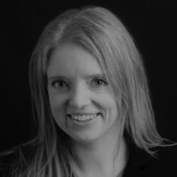 Maja Zulauf, CEO von Approovd - Schweizer Vertragsmanagement Tool