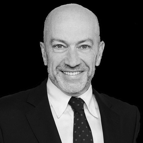 Rolf Watter, Anwaltskanzlei Bär und Karrer, Partner, berichtet über Approovd - Schweizer Vertragsmanagement Software