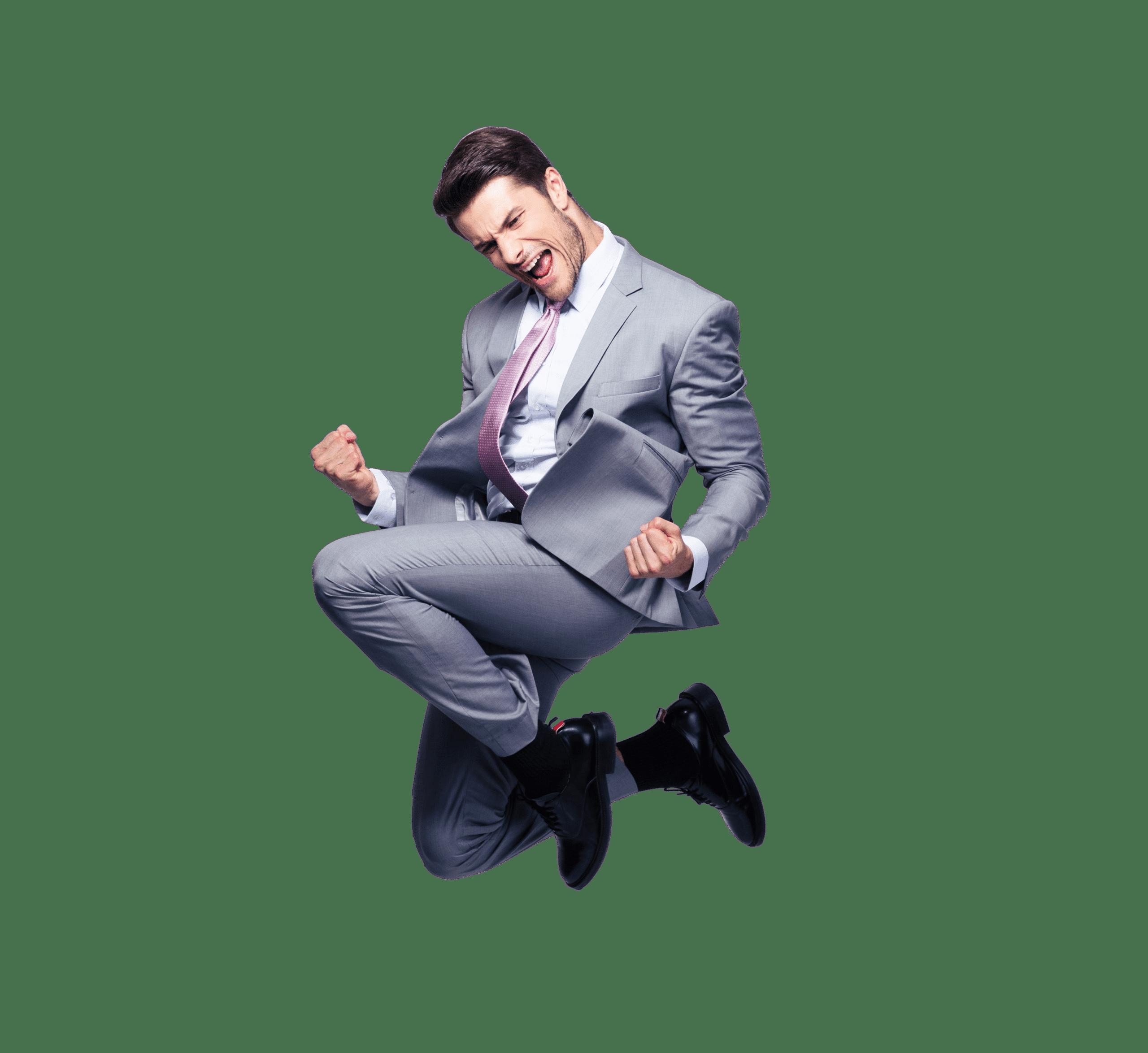 Happy_Businessman-removebg