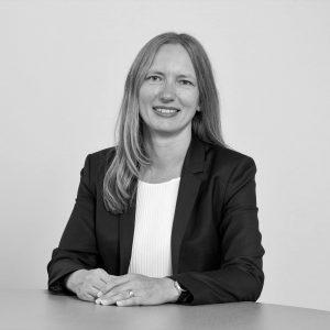 Treuhänderin Irene Streit-Mueller erzählt über Ihre positiven Erfahrungen mit Approovd