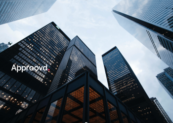 Use Case of Approovd - Contract Management Software - for large companies