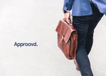 Approovd - Schweizer Vertragsmanagement Software- innovative Lösung für kleine Unternehmen