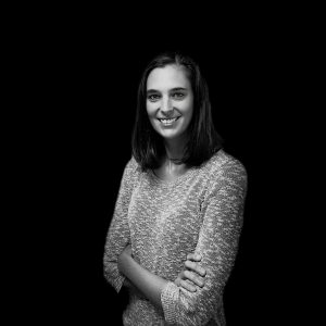 Marina Ribi - Customer Success Manager at Approovd - Swiss Contract Management Software