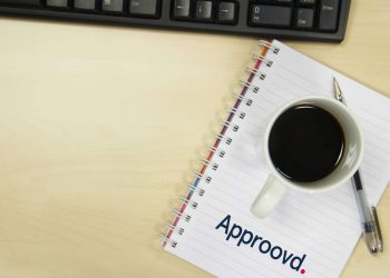 Coffee and Contracts: Blog-Serie von Approovd - Schweizer Vertragsmanagement Software