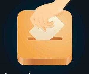 Wahl neuer Verwaltungsratmitglieder - ein aufwendiger Prozess